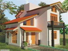 Home Design Ideas Sri Lanka | simple house designs in sri lanka house interior design