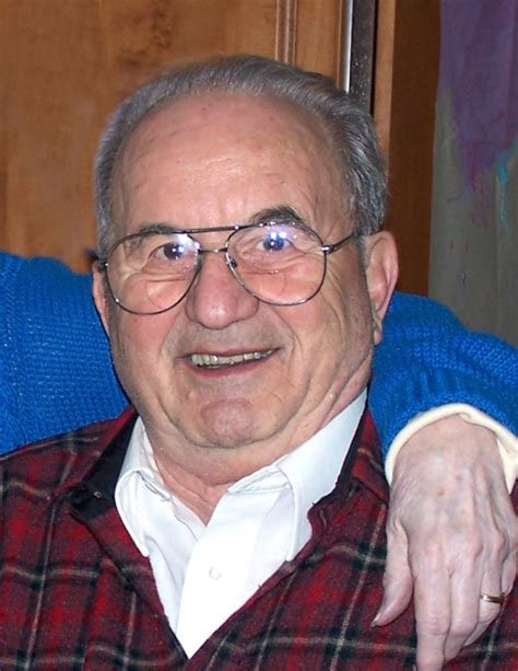 obituary for frank a cimino services gleeson