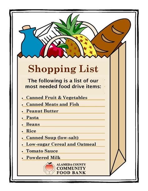 Food Pantry Donation List by Serving Others In Remembrance Of 9 11 Thanks Klove