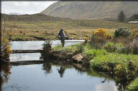 sea fishing boat licence ireland fishing in ireland