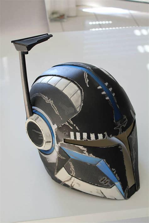 design mandalorian helmet mandalorian helmet designs www imgkid com the image