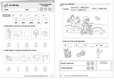 test d ingresso francese scuola media verifiche personalizzate per una scuola realmente inclusiva