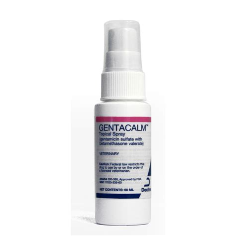 Botol Spray 60 Ml Botol Pet 60 Ml Spray N18 Neck 18 gentacalm spray 60ml