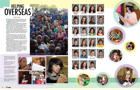 yearbook layout backgrounds yearbook backgrounds layouts www imgkid com the image