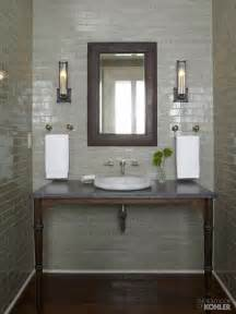 farmhouse bathroom nashville farmhouse bathroom farmhouse bathroom other metro by kohler
