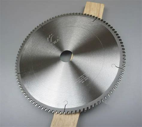 Wood Cutting Tools Circular Saw Blade For Particle Board