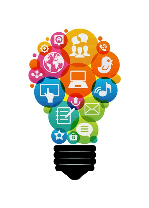 light content le content marketing qu est ce que c est et comment l