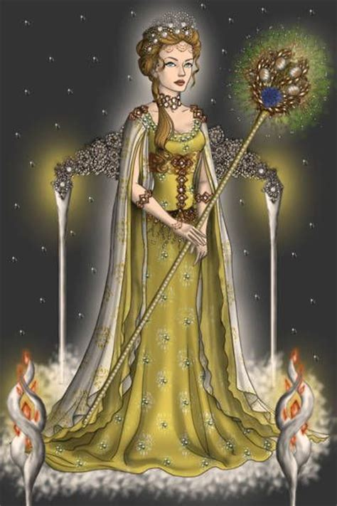 greek goddesses women in greek myths hera goddess of women and marriage by kytheira