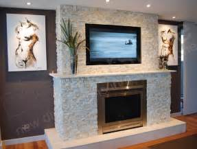 1000 images about fireplace on home architect
