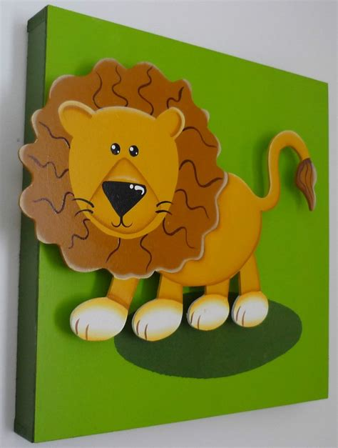 cuadros infantiles ni o recamaras infantiles de nino rec maras infantiles 10
