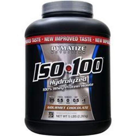 Suplemen Protein Tinggi Suplemen Fitnes Paling Tinggi Protein Ada Disini