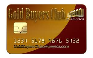 Credit Card Template Png Custom Niche Business Gold Buyers Club Of America Xtreme Freelance