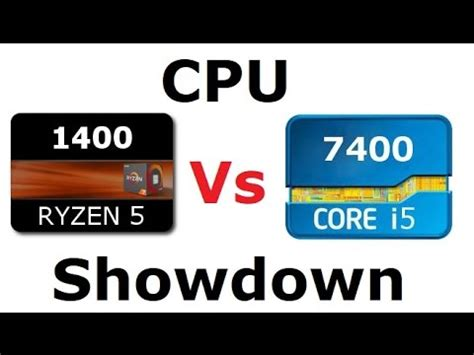 Build Tanpa Amd Ryzen 3 1200 Oc Series Graphic part 1 i5 3570k vs fx 8350 gaming without aa