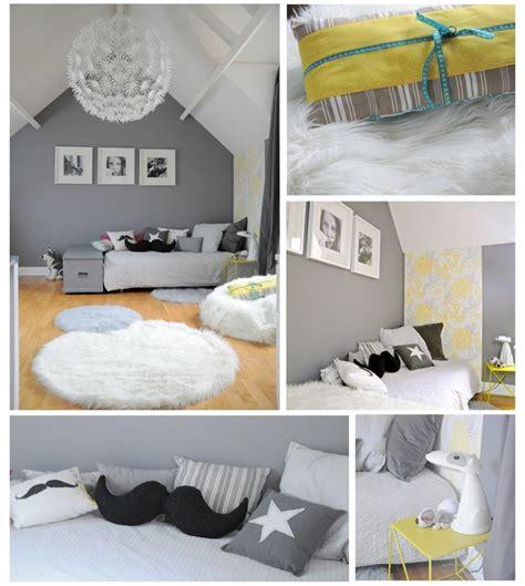 id馥 d馗o chambre ado fille 13 ans deco chambre ado fille 12 ans dcoration chambre ado