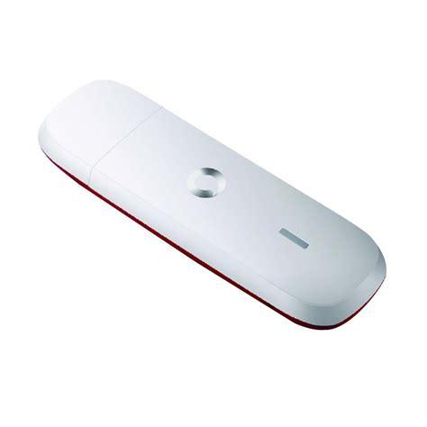 Modem Huawei K4605 jual huawei k4605 vodafone modem harga kualitas terjamin blibli
