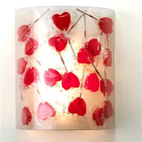 diy valentines decorations hearts and stars kitchen decor diy party ideas valentine for art crafts fun and easy decoration