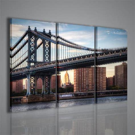 quadri moderni per ufficio ste su tela quadri moderni per arredamento casa