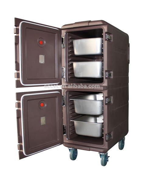 food warmer cabinet rental warming cabinets food cabinets matttroy