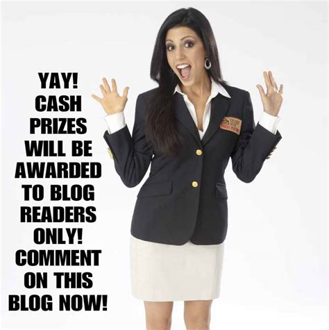 Who Won The Pch June 30th Prize 2017 - pch superprize event with danielle lam pch blog