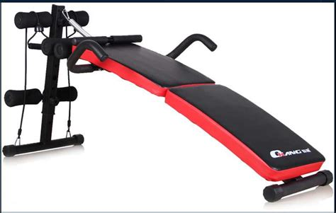 professional sit up bench multifunction foldable gym fitness s end 7 11 2016 5 40 pm