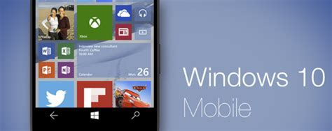 install windows 10 insider preview download install windows 10 mobile build 10586 preview