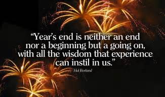 sayings for new year atul mittal ramadan and eid ul fitr wishes