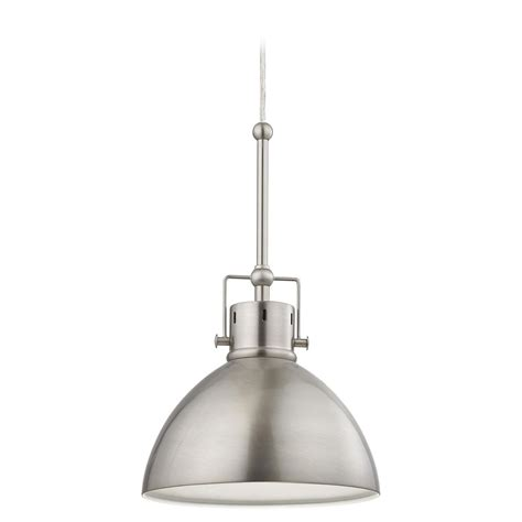 Drum Pendant Lighting Canada Pendant Lighting Canada Lighting Ideas
