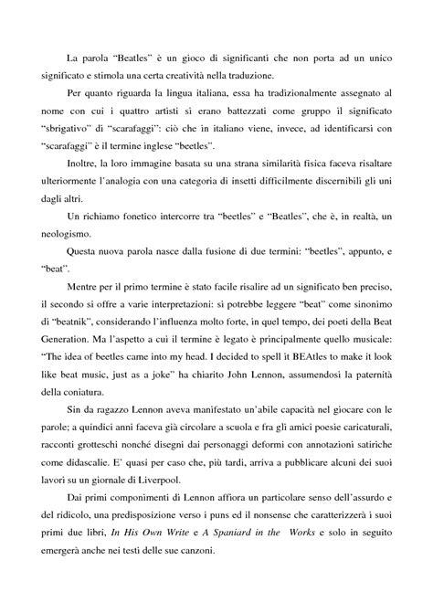 yesterday traduzione testo parola di beatles analisi testo verbale nell opera