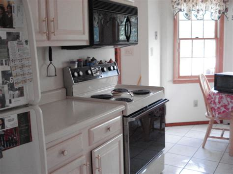Kitchen Gallery Bay Information About Rate My Space Hgtv