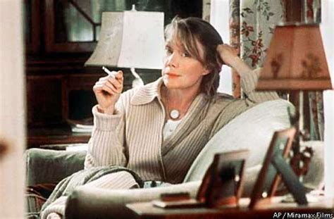 in the bedroom sissy spacek spacek enjoys wisdom of age best actress nominee for bedroom less nervous about