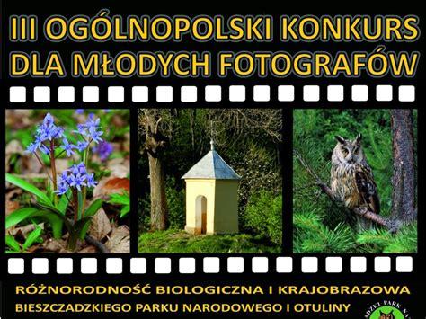 Plakat O Polsce by Plakat O Parkach Narodowych W Polsce Modern Models Of