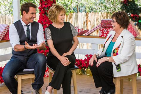season 2 episode 198 home family hallmark channel