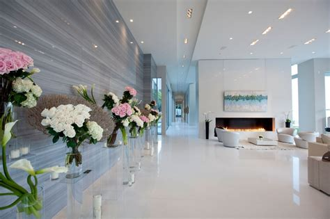 large modern home with lovely city views bel air los world of architecture large modern home with lovely city