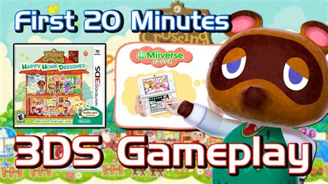 animal crossing home design cheats happy home designer cheats and secrets animal crossing