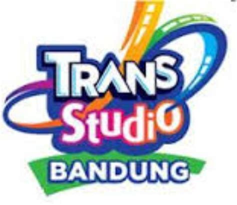 all about bandung information the trans studio bandung 2018 all you need to before