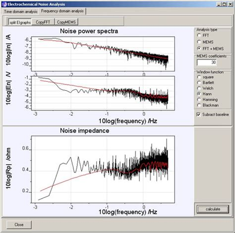 resistor noise analysis noise analysis resistor exle 28 images noise analysis and reduction iv measurements