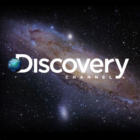 best discovery channel shows top ten most popular tv channels for the entire family