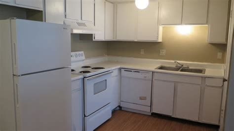 section 8 apartments monroe la cypress park monroe la apartment finder