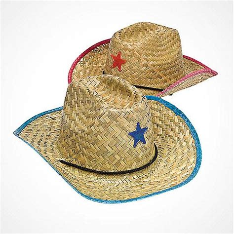 Decorate Cowboy Hat by Western Western Supplies Cowboy Supplies