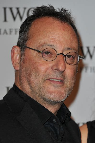 jean reno jean reno pictures iwc schaffhausen an evening in