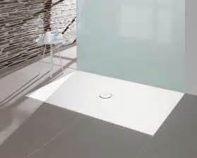 les tendances salles de bain 2016 industrie n 233 goce