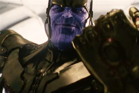 the history of infinity age of ultron featurette reveals history of