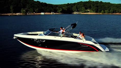 used cobalt boats for sale in new hshire cobalt boat video bokep bugil