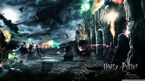 imagenes hd harry potter megapost imagenes de harry potter calidad hd im 225 genes