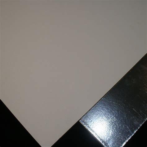 Plaster Ceiling Tiles White Plaster Ceiling Tile Box Of 8 Max Shelf Ltd