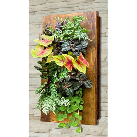 Spaceframe Sculpture Kit For Your Yeah Thats It by Best 25 Indoor Vertical Gardens Ideas On