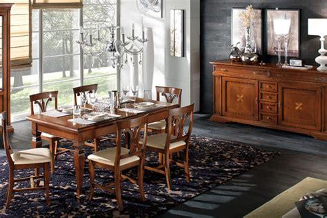 soggiorno classico mobili soggiorni classici a arredamenti soggiorno