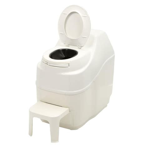 composting toilet home depot composting toilets the home depot canada