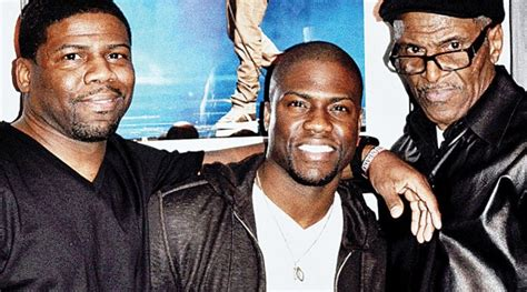 kevin hart family kevin hart family siblings parents children wife