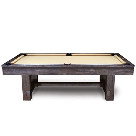 antique pool table 7 and 8 reno pool table antique walnut